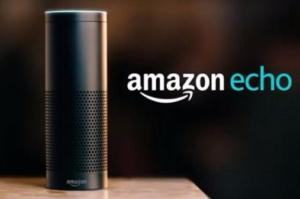 rade securities with Amazon Alexa.