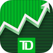 Latest payments industry disruptors: Digit, Miss Kaya, TD