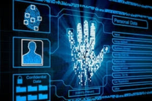 biometrics payments future for India