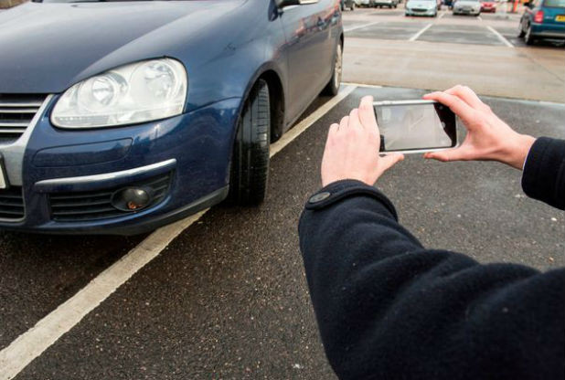 http://www.hulldailymail.co.uk/do-it-yourself-ticketing-phone-app-pays-10-to-users-who-capture-badly-parked-cars/story-30112798-detail/story.html