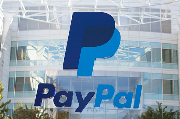http://realmoney.thestreet.com/articles/02/08/2017/amazon-and-apples-payments-growth-shows-paypal-facing-stiffer-competition