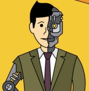Top 10 Robo-advisors from ETF.com