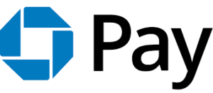 Chase Pay adds new merchants