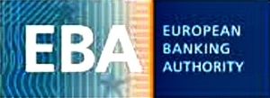New European Banking Authority regs