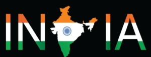 India fintech booming