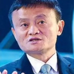 Alibaba invests in Philippines