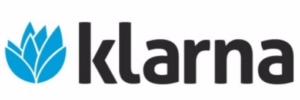 Klarna buy BillPay in Germany