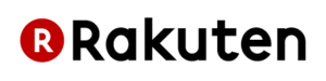 Rakuten Pay expands in-store payments