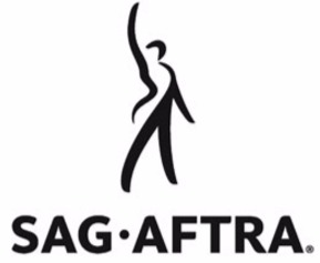 SAG-AFTRA announces deal for direct payments of film residuals