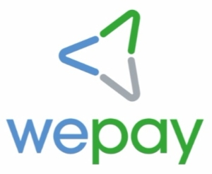 WePay powers payments leaders