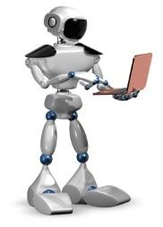Spectrem Group report on robo-advisors
