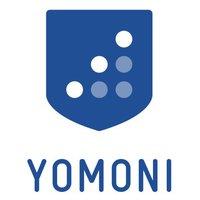 Yomoni - a French robo-advisor