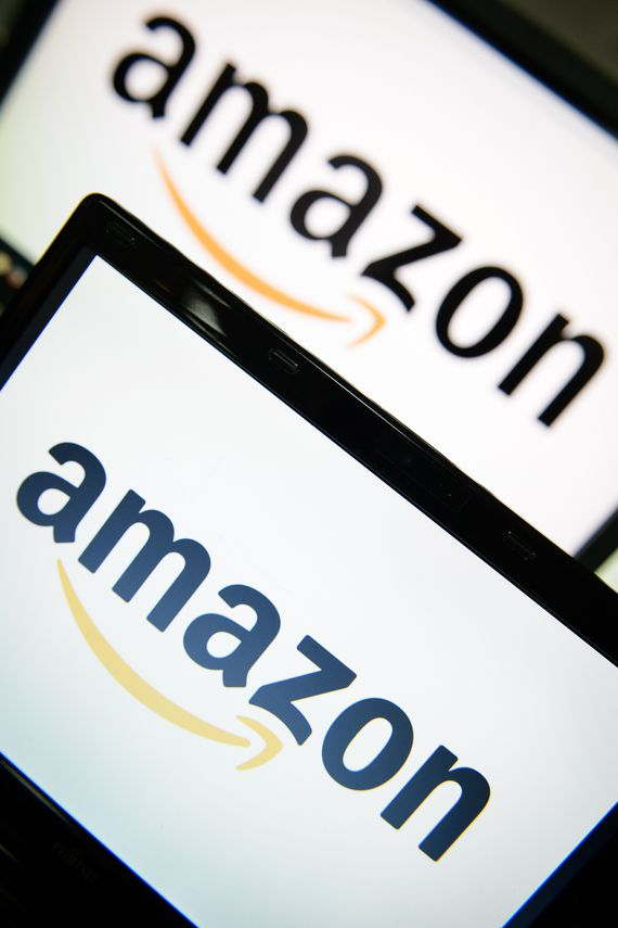 https://www.cnet.com/news/amazon-payments-gains-momentum-but-is-still-behind/