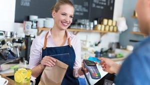 https://www.mobilepaymentstoday.com/articles/how-emerging-payments-impact-merchant-acquirers/