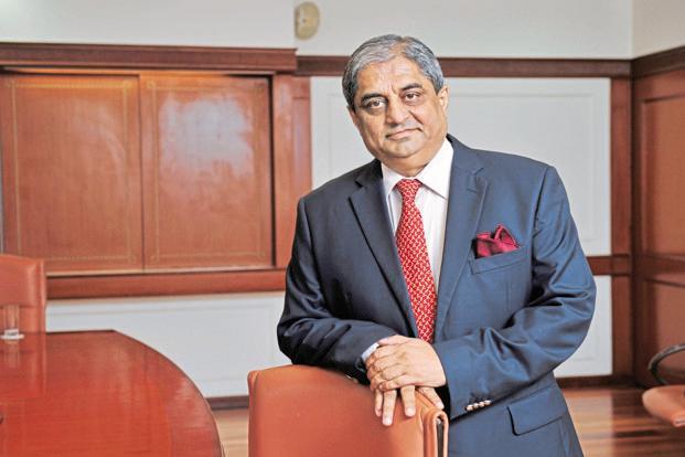 http://www.livemint.com/Industry/prilUXNB7Ll97ieR2QYvbP/HDFC-Bank-chief-Aditya-Puri-says-ewallets-have-no-future.html