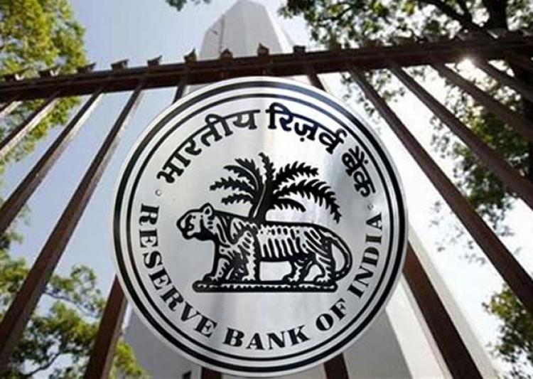 http://www.indiatvnews.com/business/india-rbi-not-for-free-licensing-of-payments-sector-deputy-governor-369705