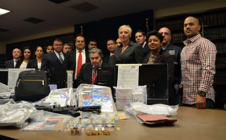 http://qns.com/story/2017/03/09/massive-credit-card-fraud-ring-busted-queens-thousands-victims-may-compromised/