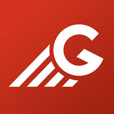 Glance Pay mobile app
