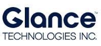 Glance Technologies targets restaurant payments