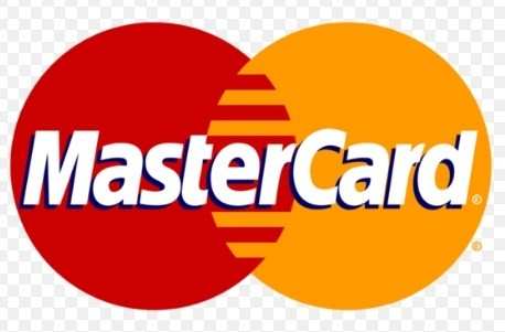 MasterCard research