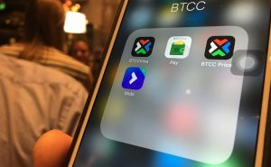 http://www.coindesk.com/btcc-launches-mobile-bitcoin-wallet-for-android-and-ios/