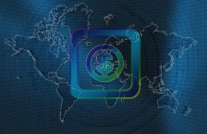 global mobile payments booming