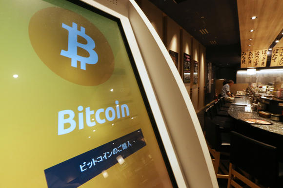 http://asia.nikkei.com/Business/Consumers/Japanese-retailers-quickly-embracing-bitcoin-payments