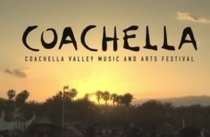 Square provides mobile payments at Coachella