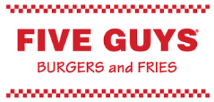Ingenico powers Five Guys mobile orders & payments