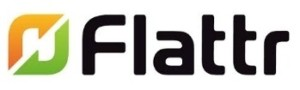 Flatrr micropayments platform acquired