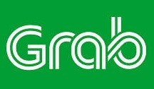Grab gets $1.5 billion in new VC capital