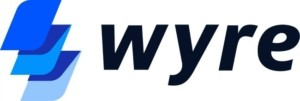 Wyre acquires Chinese payments platform Remitsy