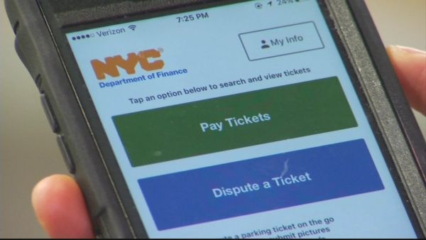 http://brooklyn.news12.com/news/nyc-launches-pay-or-dispute-parking-app-1.13379797