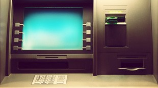https://www.finextra.com/newsarticle/30531/macau-to-implement-facial-recognition-at-atms