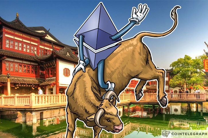 https://cointelegraph.com/news/how-china-might-push-ethereum-price-to-surge-observations-trends