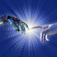 https://thefinancialbrand.com/63322/artificial-intelligence-ai-banking-big-data-analytics/