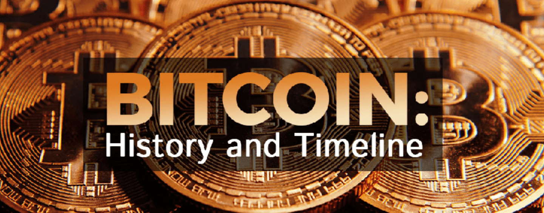 http://fintechnews.hk/902/blockchain/infographic-history-bitcoin/