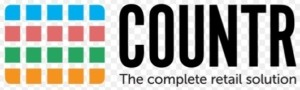 CCountr partners with Coinify