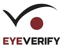 EyeVerify biometrics solutions