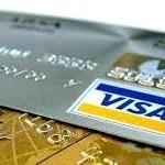 http://www.biometricupdate.com/201704/visa-testing-behavioral-biometrics-for-use-in-future-social-payments