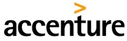 Accenture sees digital payments growth