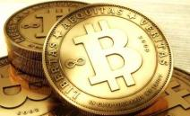 https://www.finextra.com/newsarticle/30527/bitcoin-set-to-go-boom