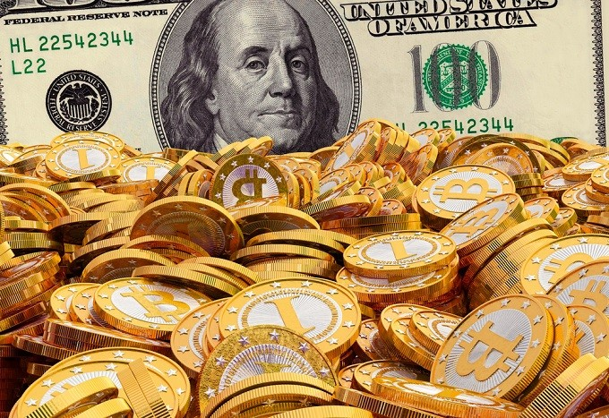 http://www.investopedia.com/news/why-bitcoin-broke-another-price-record/?lgl=v-table
