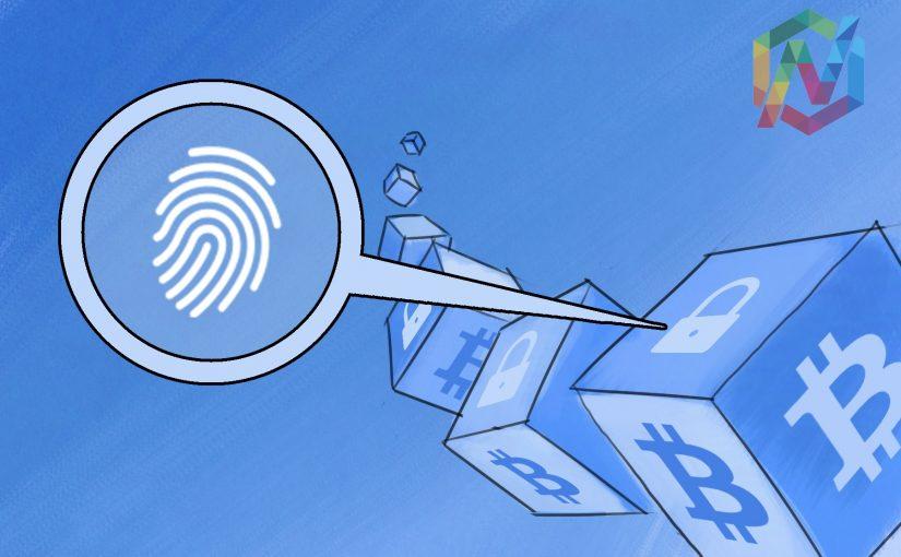 http://www.newsbtc.com/2017/05/07/blockchain-biometrics-chimera-secure-transactions/