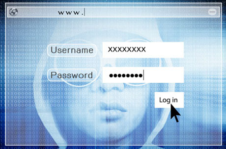 https://www.nfcworld.com/2017/03/27/351230/uk-consumers-want-more-biometric-security-options-for-online-banking/
