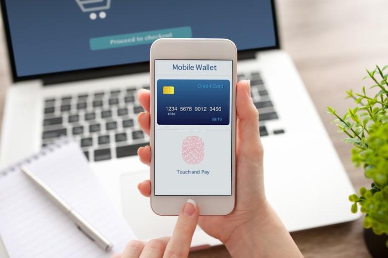 http://www.techrepublic.com/article/biometric-mobile-payments-will-hit-2b-this-year/