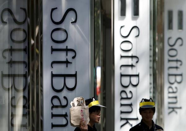 http://www.thehindubusinessline.com/info-tech/softbank-takes-driving-seat-in-indias-ecommerce-shakeup/article9684733.ece
