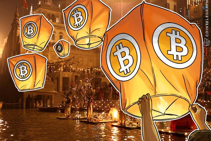 https://cointelegraph.com/news/bitcoin-price-can-reach-1-mln-cnbcs-jim-cramer