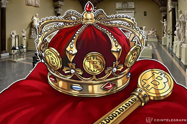 https://cointelegraph.com/news/bitcoin-users-would-pay-up-to-100-fees-adam-back-bruce-fenton