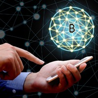 https://thefinancialbrand.com/65247/blockchain-bitcoin-banking-trends/